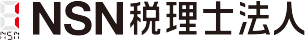 税務調査に強い名古屋の税理士法人 | NSN税理士法人(旧社名 菊田会計事務所)